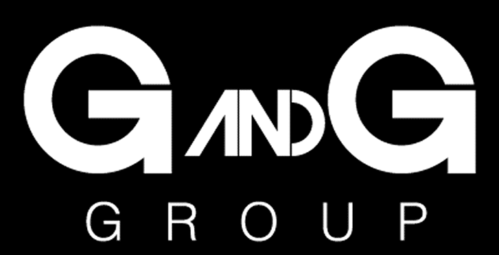 G&G Group